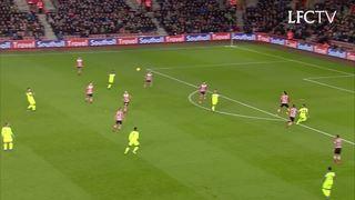 EFL Cup: Cuplikan 90 detik Southampton 1-0 Liverpool