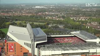 This is Anfield: The Documentary