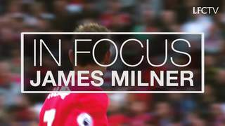 Momen-momen terbaik Milner kontra Hull City