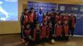 Paolo Cannavaro testimonial della Junior Tim Cup