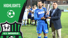 Sportitalia Cup | Highlights