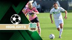 Serie A Femminile | Juventus-Sassuolo 4-0