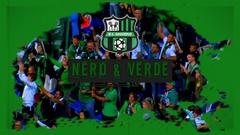 Nero&Verde - Puntata Speciale | L'inaugurazione del Mapei Football Center
