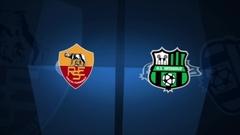 Res Roma-Sassuolo Femminile 0-1 Highlights