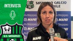 Serie A Femminile | Daniela Sabatino dopo Orobica-Sassuolo