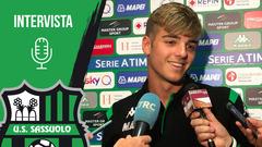 Sportitalia Cup | Le interviste post torneo