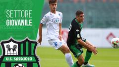 Primavera 1 TIM: Sassuolo-Empoli 3-3