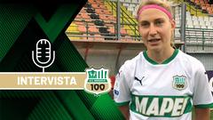 Serie A Femminile | Piovani e Dubcova dopo Fiorentina-Sassuolo