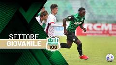 Primavera 1 TIM | Sassuolo-Cagliari 1-0