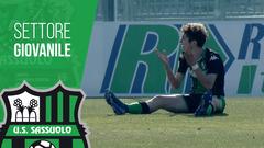 Primavera 1 TIM: Sassuolo-Cagliari 0-1