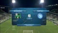 Sassuolo-Napoli 2-1 Highlights