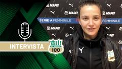 Coppa Italia Femminile | Mister Piovani e Philtjens dopo Sassuolo-Milan
