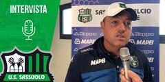 Serie A Femminile | Mister Piovani dopo Orobica-Sassuolo