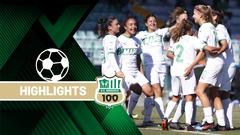 Serie A Femminile | Sassuolo-Florentia 3-0