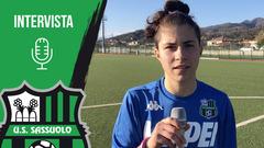 Viareggio Cup: Le interviste dopo Florentia-Sassuolo 0-1
