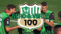 Puntata 22 - Nero&Verde 20/21