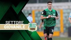 Primavera 1 TIM | Sassuolo-Spal 2-0