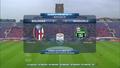 Bologna-Sassuolo 1-1 Highlights