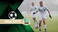 Serie A Femminile | Milan-Sassuolo 2-0
