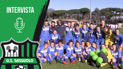 Viareggio Women's Cup: le interviste dopo Juve-Sassuolo