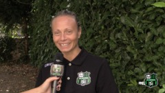 Intervista a Roberta D'Adda