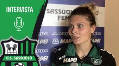 Le interviste dopo Hellas Verona-Sassuolo