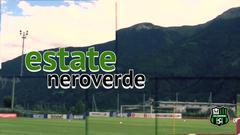#EstateNeroverde - puntata del 15 Luglio 2019
