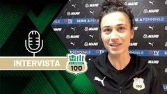 Serie A Femminile | Mister Piovani e Pirone dopo Sassuolo-Empoli