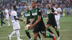 I 5 gol più belli della stagione 2018/19