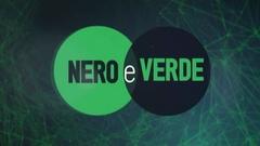 Nero&Verde 2018 - Puntata 5