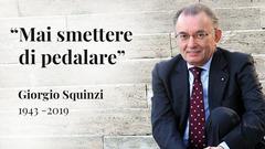 Il Sassuolo di Giorgio Squinzi – Un sogno realizzato