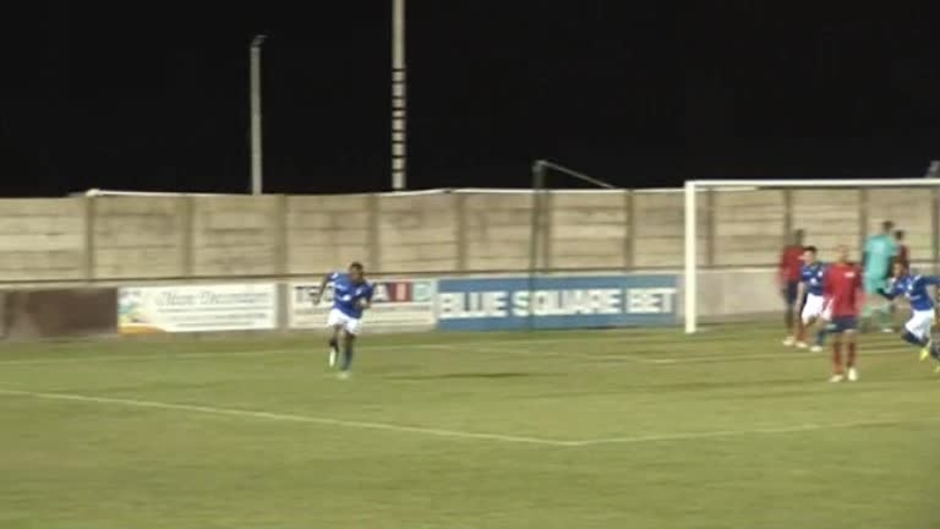 Click here to watch the Blues triumph in FA Youth Cup clash video
