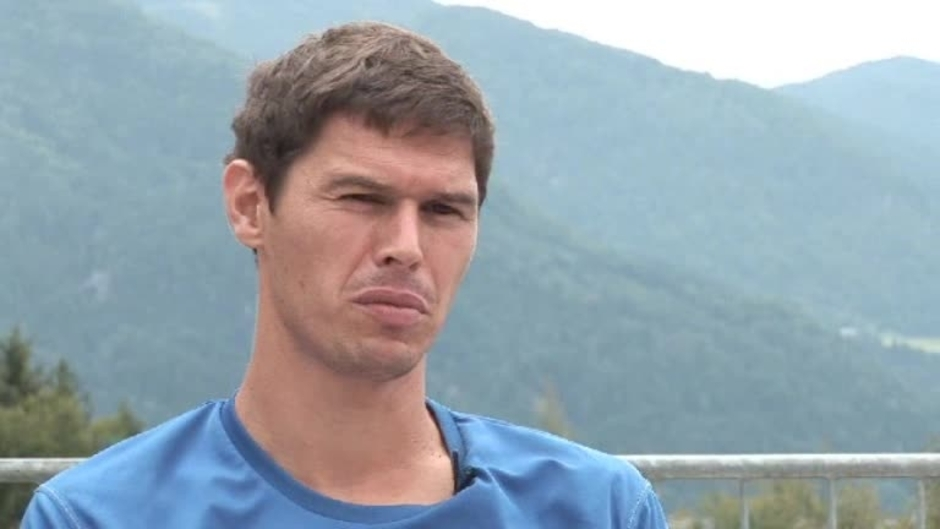 Click here to watch the ZIGIC AIMING HIGH video