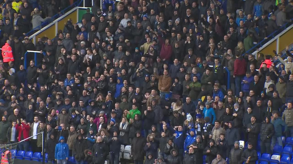 Click here to watch the Birmingham v Sheff Wed highlights video