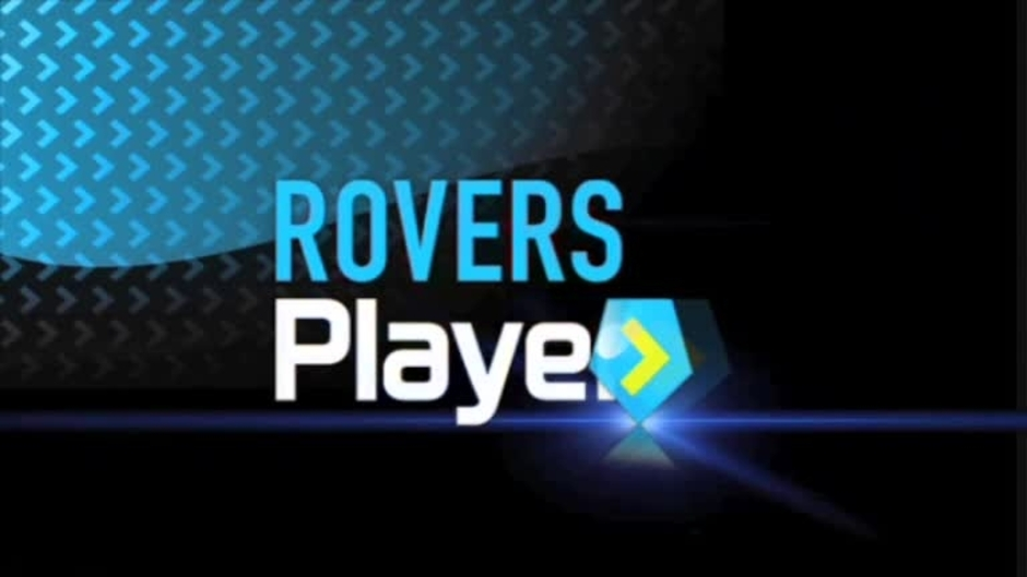 Click here to watch the Rovers v Birmingham 2nd Half video