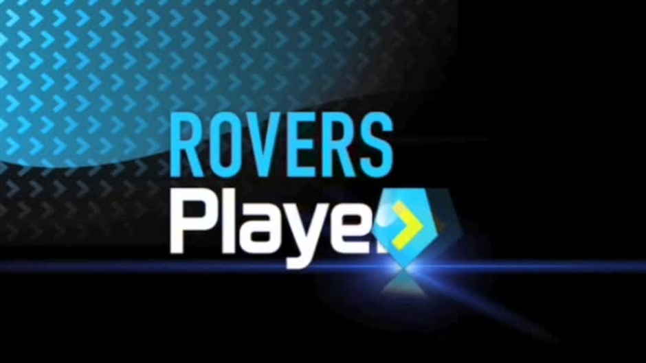 Click here to watch the Rovers Rewind: Birmingham City at Ewood video