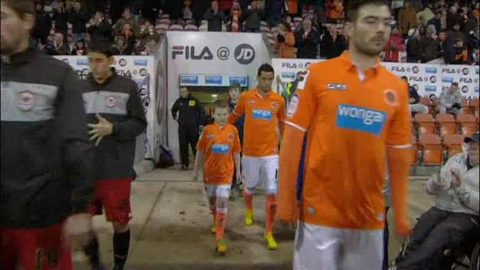 Click here to watch the Blackpool 1 Cardiff 2 video