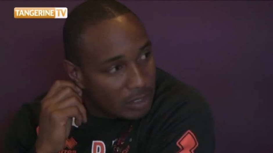 Click here to watch the Player: Ince On Season Start & Award video