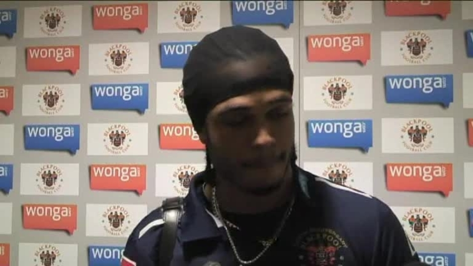 Click here to watch the Video: Delfouneso On Late Winner video