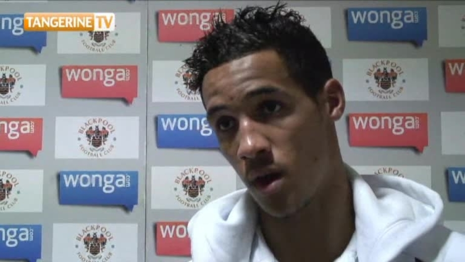 Click here to watch the Player: Thomas Ince On Late Leveller video