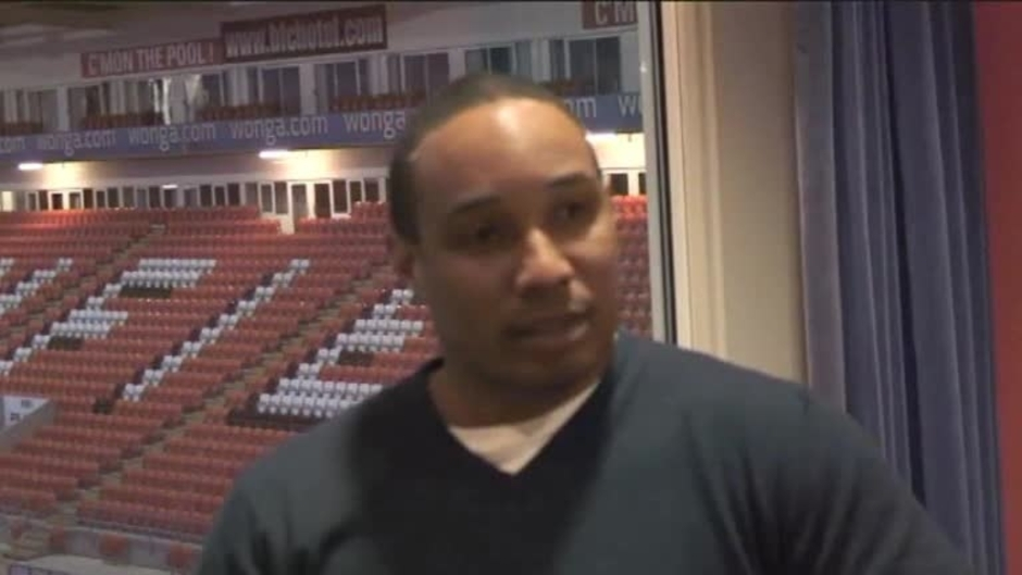 Click here to watch the Video: Ince On Becoming Manager video