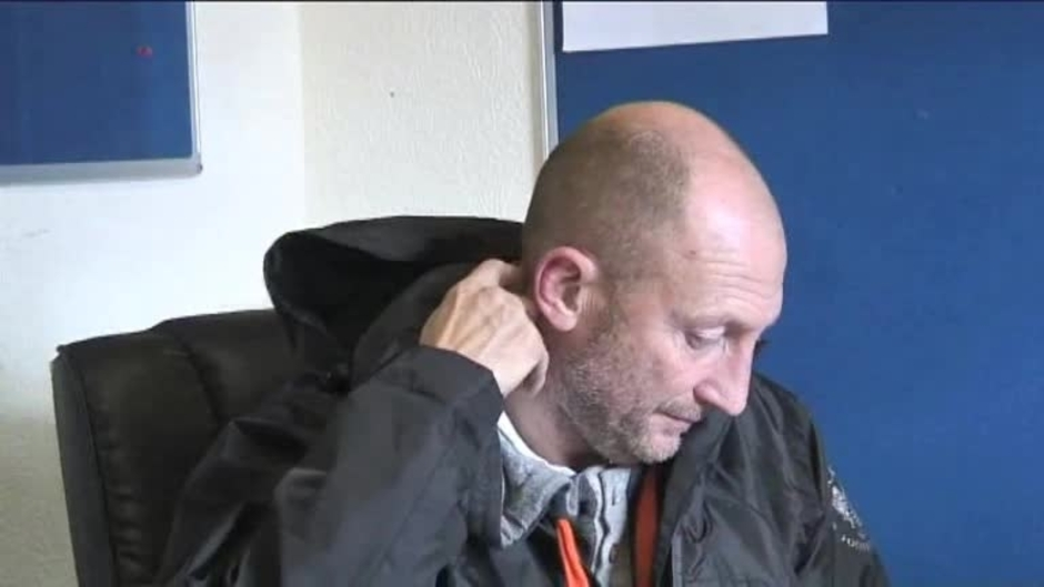Click here to watch the Video: Holloway On Derby County video