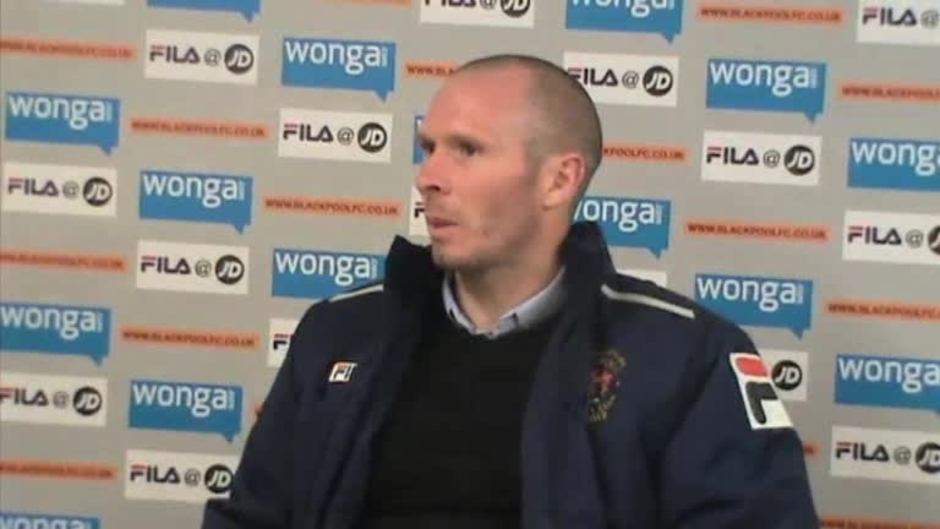 Click here to watch the Video: Appleton & Zola Reactions video