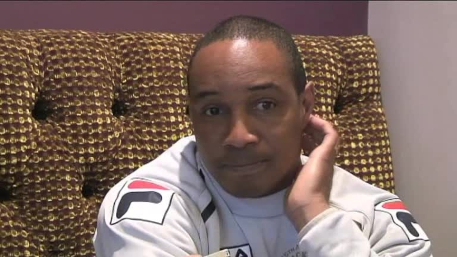 Click here to watch the Video: Ince On Derby County Game video