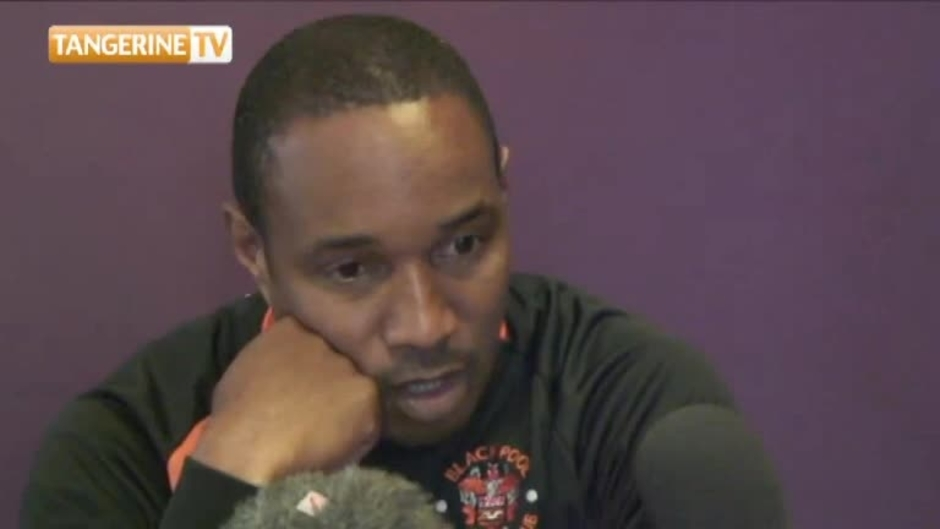 Click here to watch the Player: Ince On Bournemouth Test video