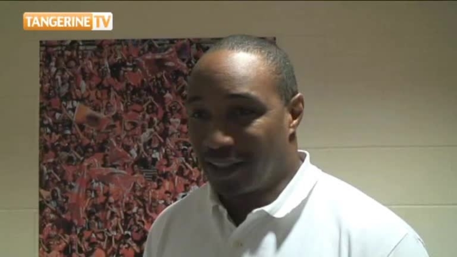 Click here to watch the Video: Paul Ince On Pre-Season And Fixtures video