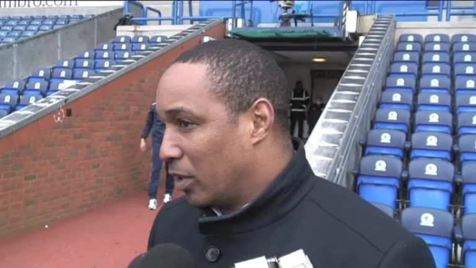 Click here to watch the Video: Manager On 1-1 Draw video