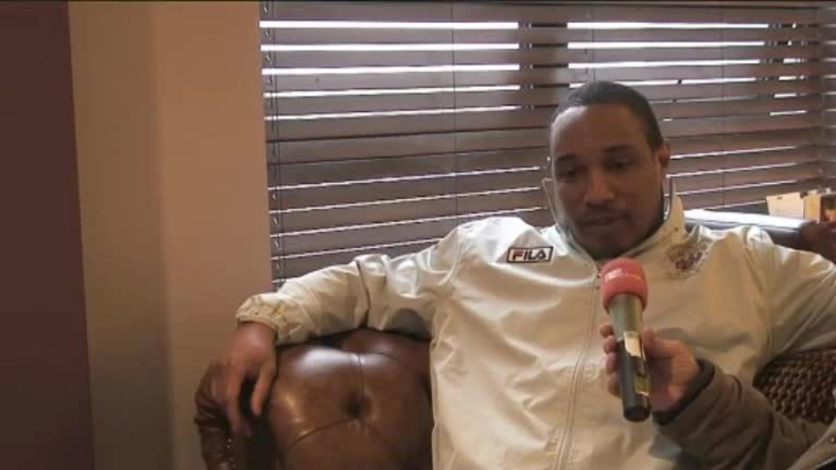 Click here to watch the Video: Paul Ince On Leicester City Game video