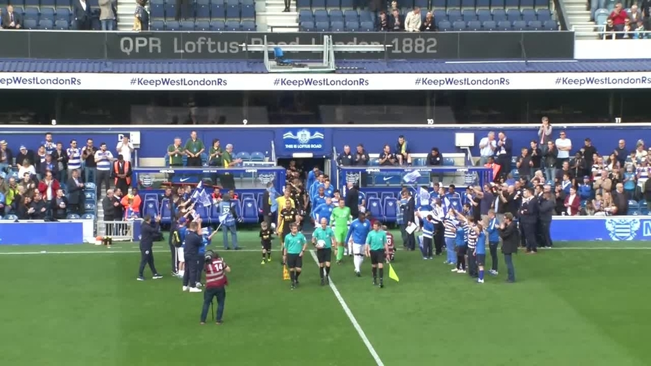 Click here to watch the EXTENDED HIGHLIGHTS   QPR 4-3 Bolton video