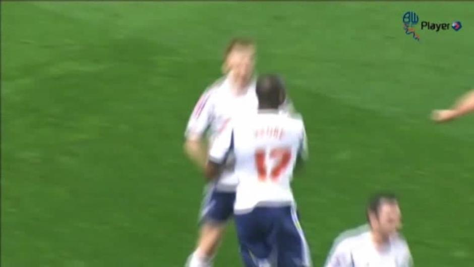 Click here to watch the VIDEO: Skipper Praises Team Spirit video